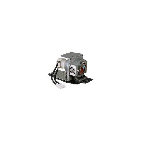 MicroLamp Lampada Proiettore di Ricambio per MP772ST / MP782ST 210 W 3000H ML12226