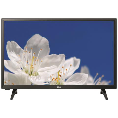 Image of TV LED HD Ready 28'' 28MT42VF