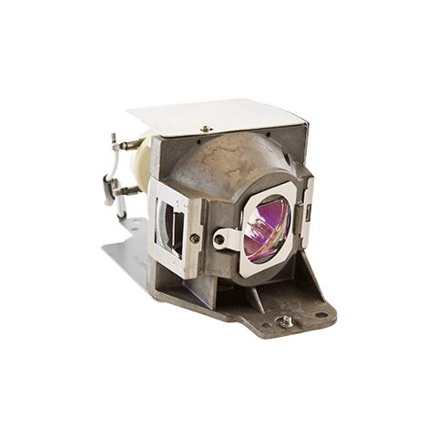 ACER Lampada proiettore - UHP - 250 Watt - per P5627