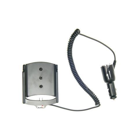 Brodit 512324 Active holder Nero supporto per personal communication