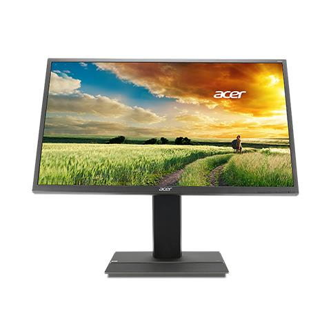 Image of Monitor 28'' 3840x2160 Ultra HD 4K 1 ms Luminosità 300 cd / m² HDMI / USB / DVI