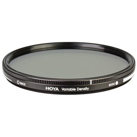 Image of Variable Density 62mm Densità neutra 62mm
