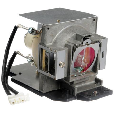 MicroLamp ML12229, BenQ MS614, MS615, MX613ST, MX615, MX710