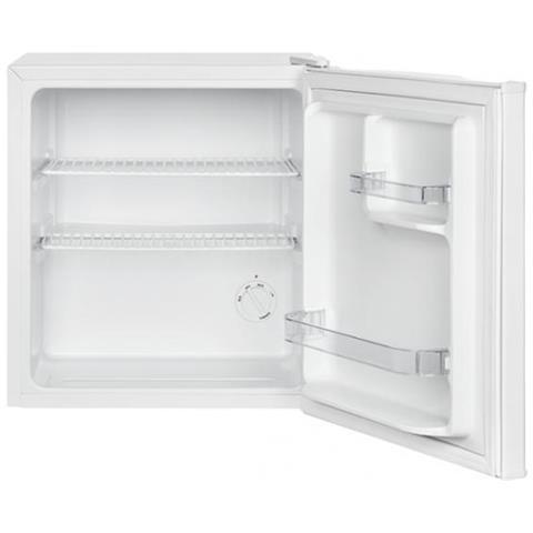 Borsa frigo KB 340, 45 Litri Bianco