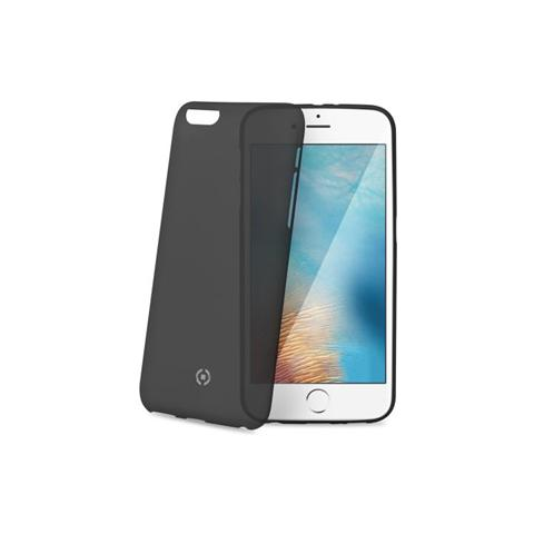 CELLY Frost Iphone 7 Black