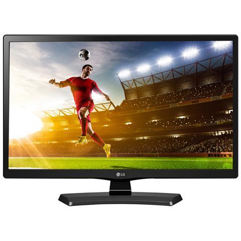 """LG TV LED HD Ready 28"""" 28MT48VFPZ"""