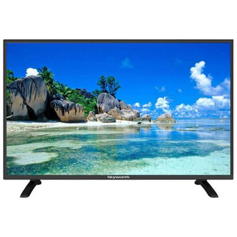 Image of TV LED Full HD 49'' 49S3A32G Smart TV