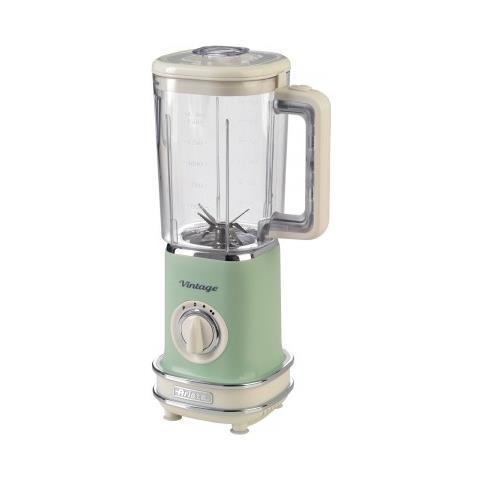 Frullatore Vintage Verde 568