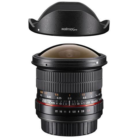 Image of 20592, SLR, 12/8, Canon EF, APS-C, Full frame, Canon, Canon EOS 5DS R, Canon EOS 5DS, Canon EOS 5D Mark III, Canon EOS 1D Mark IV, Canon EOS 5D Mark II, C