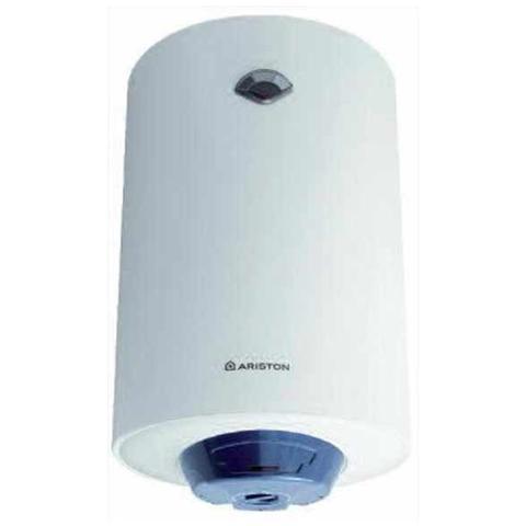 Ariston blur50v scaldabagno elettrico capacit 50 litri - Scaldabagno elettrico 50 litri classe a ...