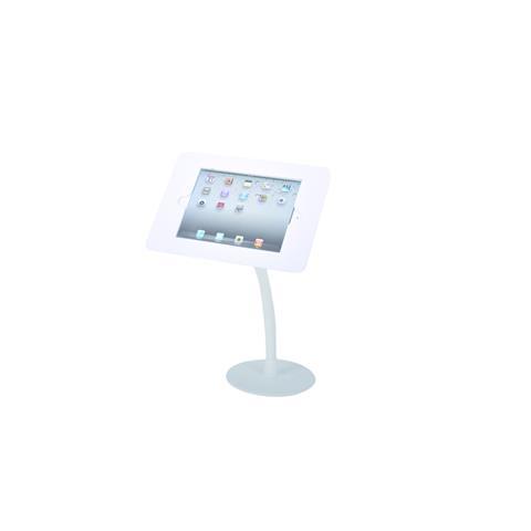 ITB Interfaccia Per Tablet 75x75 Per Tv / Mkonitor 24-55 400x400 .