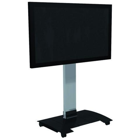 ITB Base Standard Xpo L. 60 Cm Per Tv / Monitor 30-42 400x400 .
