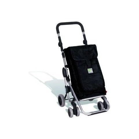 Foppapedretti carrello portaspesa con tasca termica for Carrello portaspesa foppapedretti