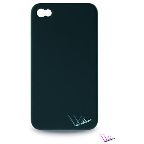 VAVELIERO COVER NERA iPhone 4/4S