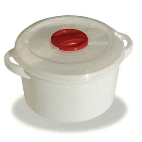 Contenitore per Microonde 1.5 Litri