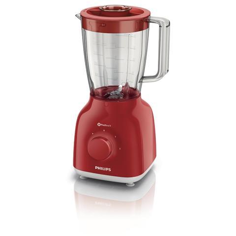 HR2105/50 Frullatore Daily Collection Capacità 1.5 Litri Potenza 400 Watt