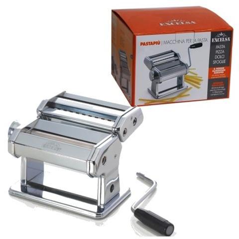 Cucina vendita macchine per pasta - Macchina per la pasta fatta in casa ...