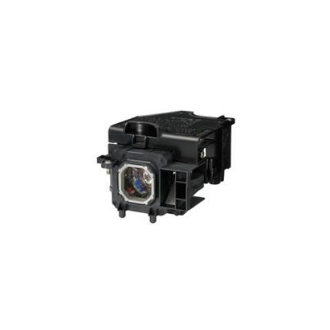 MicroLamp Lampada Proiettore di Ricambio per M260WS / M300W UHM 230 W 4000 H ML12234