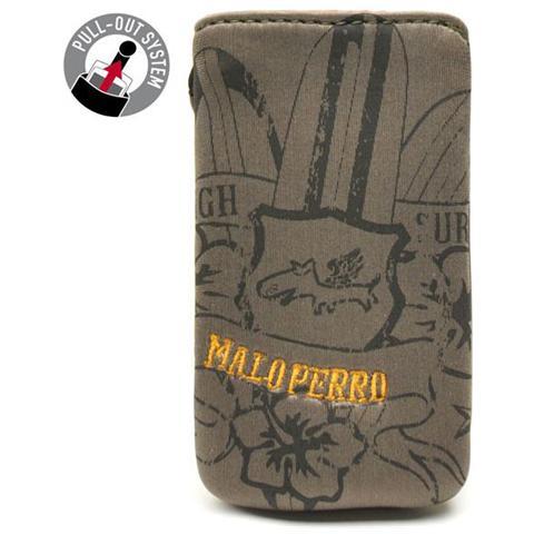 MALOPERRO MALMPNEO005 Custodia a tasca Multicolore custodia per cellulare
