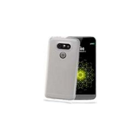 CELLY Tpu Cover G5