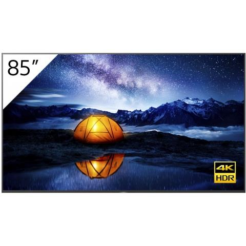 Image of TV LED 4K Ultra HD 85'' FW-85BZ40H Smart TV Android 9.0