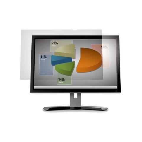 AG215W9B, Anti-glare, LCD / Plasma, Universale, 477 x 268 mm