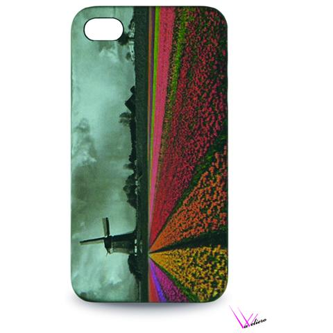 VAVELIERO COVER HOLLAND MIL iPhone 4/4S