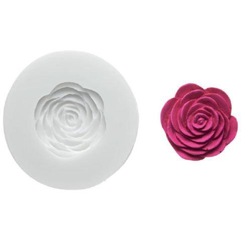 Slk244 Rose