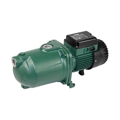 Image of Elettropompa Centrifuga Modello Euro Kw 0.55 Hp 0.75