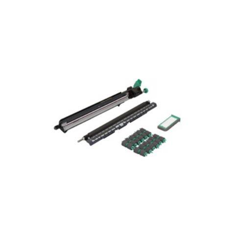 Image of Maintenance Kit X95x (IBT Belt Cleaner) 16