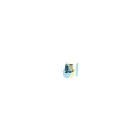 Circolatore Vp5 Pro-plus Vaillant 160928