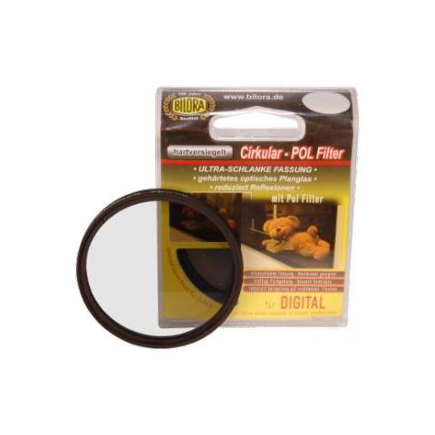 7013-67 Polarizzatore circolare 67mm camera filters